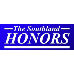 11th Annual Southland Honors Awards Nominations Now Open