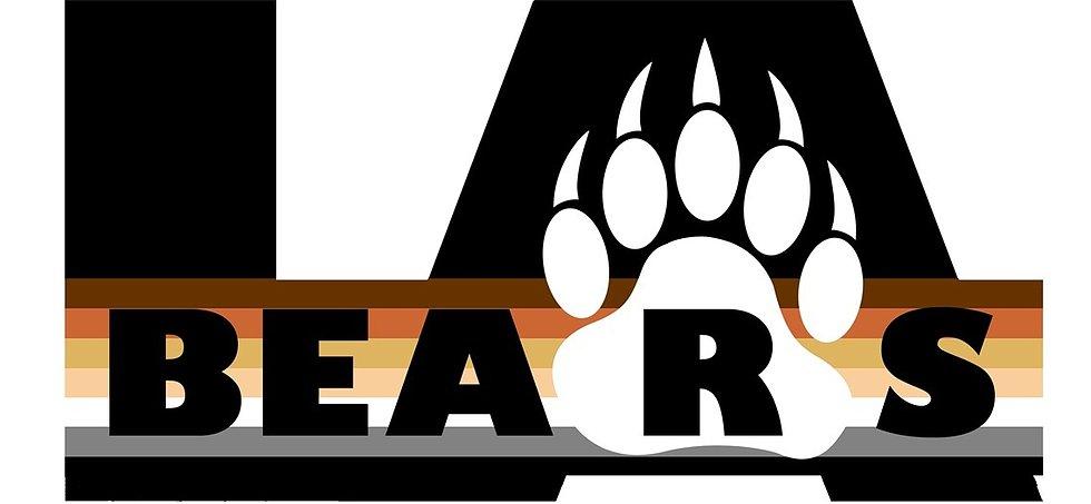 Bears LA†