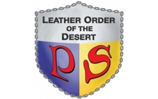 Palm Springs Leather Order of the Desert