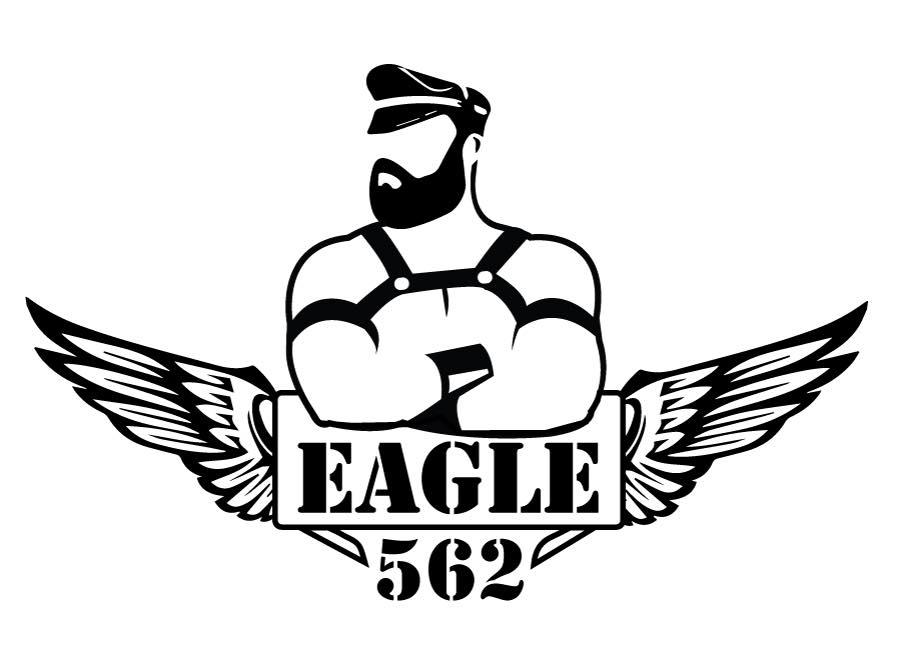Eagle 562