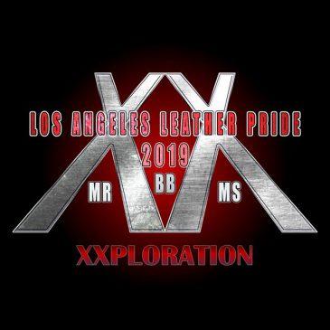 LALP 2019 Judges Nominations